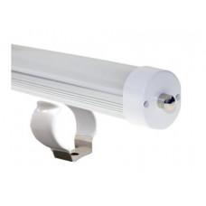 LED T5, T8, T10 Tube