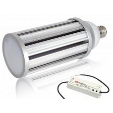 LED E39 100 Watt Mogul