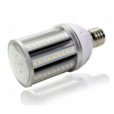 LED E39 27 Watt Mogul