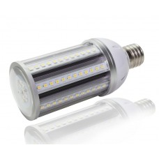 LED E39 36 Watt Mogul