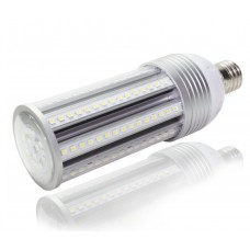 LED E39 45 Watt Mogul